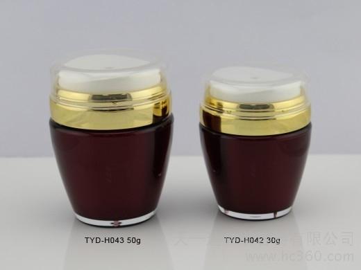 shishani ajratuvchi yuqori tezlikda avtomatik yorliqli aplikator mashinasini etiketlaydigan ichimlik qutilari