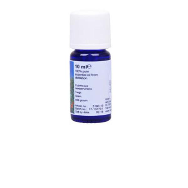 Farmatsevtika sanoati flakonidagi stikerlarni etiketlash mashinasi, o'z-o'zidan yopishqoq stikerlarni etiketlash mashinasi