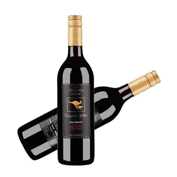 Minbar Rock Wine Sticker yorlig'i aplikatori, dumaloq butilka stikeri etiketlash aplikatori